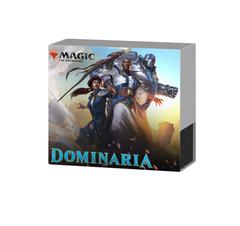 Dominaria Bundle on Channel Fireball