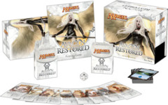 Avacyn Restored Fat Pack