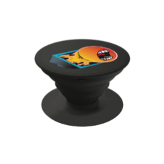 ChannelFireball Mobile Phone Stand