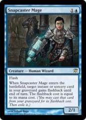 Snapcaster Mage - Foil