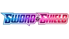 Pokemon Prerelease - Sword & Shield 2/1 12PM