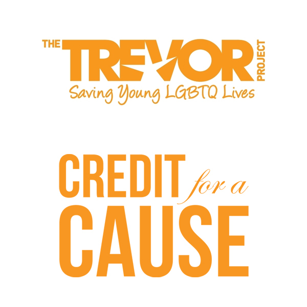 The Trevor Project ($1 Donation)
