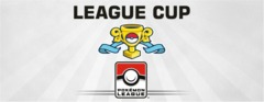 3/30 Pokémon League Cup