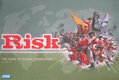 Risk (2003)
