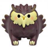 Ultra Pro Dungeons and Dragons- Figurines of Adorable Power: Owlbear