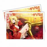 Ultra Pro Sleeves: Fate Extra Lost Encore Nero 2