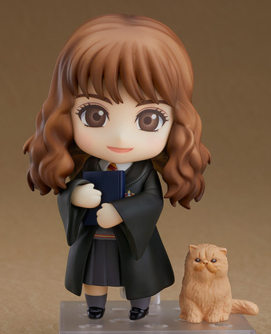 1034-Hermione Granger- Harry Potter