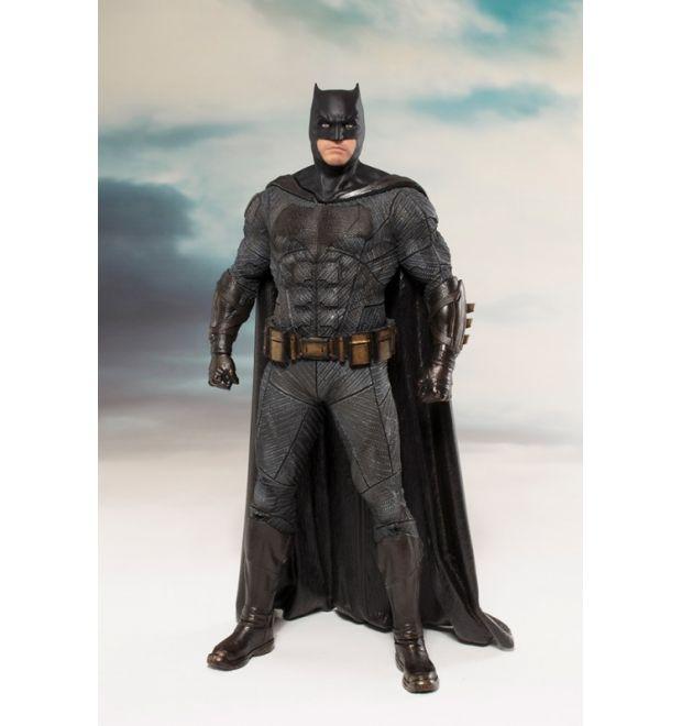 Justice League Batman Kotobukiya