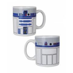 Star Wars - R2-D2 Ceramic mug