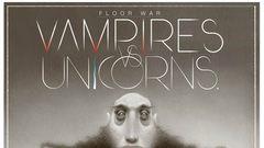 Vampire & Unicorns