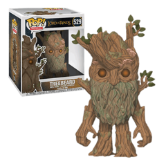 Pop! Movie:Lord of The Rings-Treebeard
