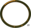 WARMACHINE 5 AREA OF EFFECT RING MARKER