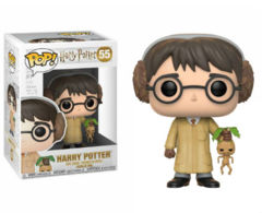 Pop! Harry Potter 55
