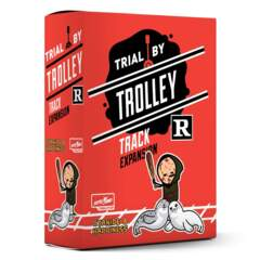 Trial by Trolley Track Expansion