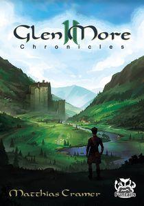 Glen More 2