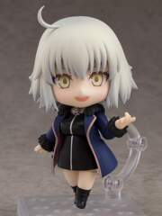 Nendoroid Jeanne D'Arc Fate Grand Oder 1170
