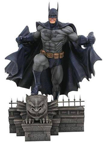 Batman-Gallery DC