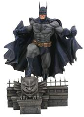 Batman-Gallery DC