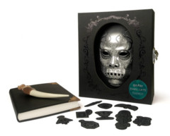 Harry Potter: Dark Arts-Collectible set