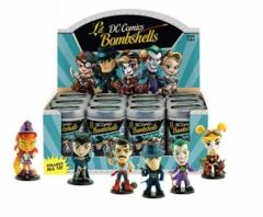 Lil DC Comics DC Bombshells Serie 3