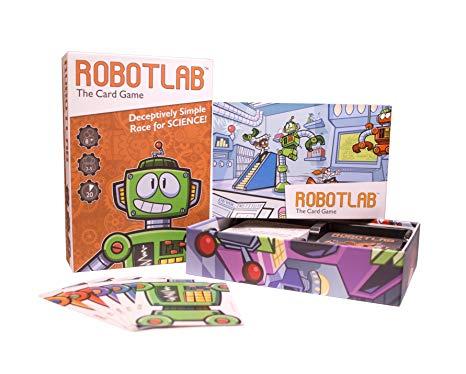 Robotlab