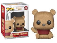 Pop! Winnie the Pooh 438