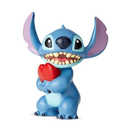 Disney Showcase Collection: Stitch (v1)