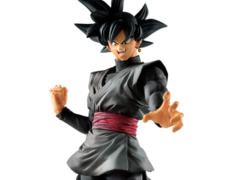 Dragon Ball Legends: Goku Black