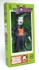 DC Hero Sofubi Joker
