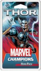 Marvel Champions: Thor