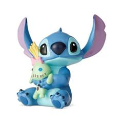 Disney Showcase Collection: Stitch (v.2)