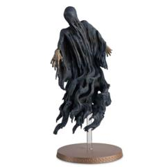 Wizarding World-Figurine Collection: Dementor