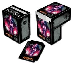 Ultra Pro Deck Box: Liliana