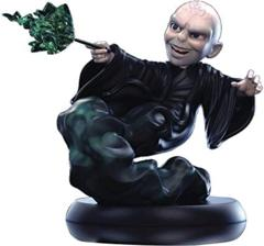 Q-Fig: Harry Potter- Lord Voldemort