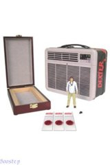 Dexter Gift Box Set