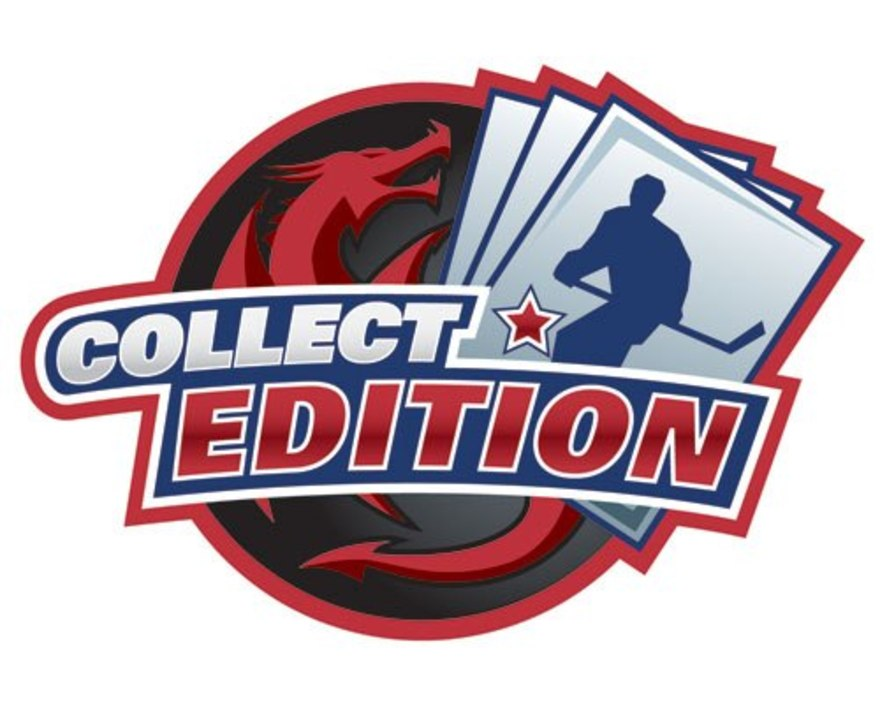 Collect-Édition
