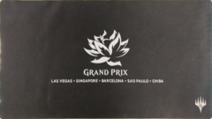 Grand Prix 2018 Playmat 25th Anniversary