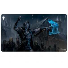 Ultra Pro - MTG: Innistrad: Midnight Hunt Commander Play Mat V2 - UPR18838