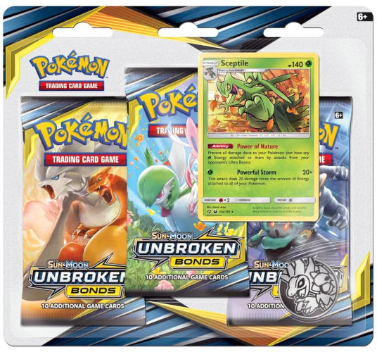 Boosters For Card Game Pokémon Supreme Victors Collectors Blister With Promos