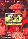 Death Star II Light Side Starter Deck