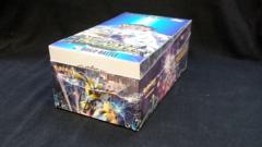 Pokemon Sun & Moon SM8 Lost Thunder Prerelease Kit Display Box