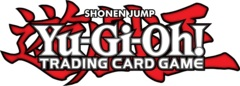 Yu-Gi-Oh Ancient Guardians 1st Edition Booster Box
