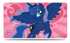 Ultra Pro My Little Pony