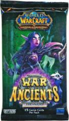 War of the Ancients Booster Pack