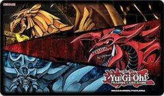 Konami Yu-Gi-Oh! Egyptian Gods Playmat