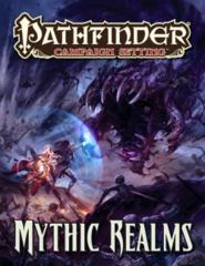 Pathfinder Kingmaker: The Varnhold Vanishing - MISC Games » Other