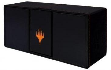 Ultra Pro Alcove VAULT Deck Box - MTG Mythic Edition