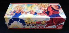 Dragon Ball Super Card Game Draft Box 03