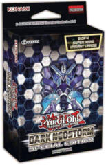 Yu-Gi-Oh Dark Neostorm Special Edition Pack