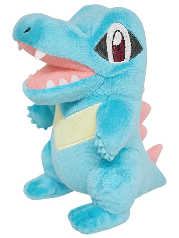 "6.5/"" Plusle 311 Pokemon Plush Doll Toys Stuffed Animals Pokemon Center 2015 Ver."